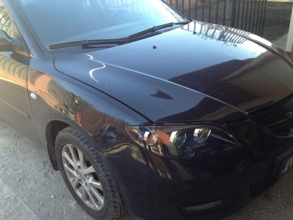 Mazda_DPFOff_10