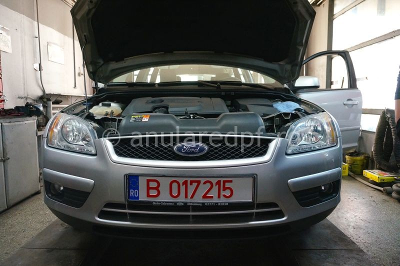 Ford_Focus_anulare_dpf_01