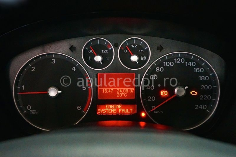 Ford_Focus_anulare_dpf_03