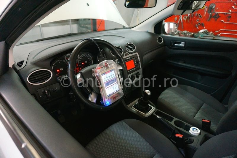 Ford_Focus_anulare_dpf_05