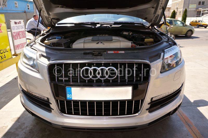 Audi_Q7_reflash_1