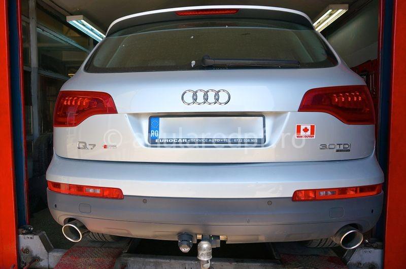 Audi_Q7_reflash_2