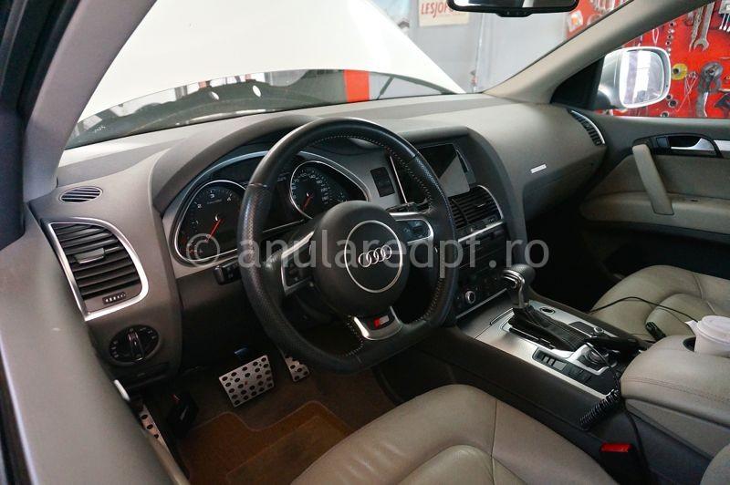 Audi_Q7_reflash_3