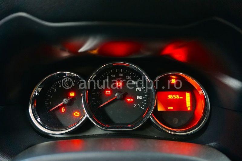 Dacia_Duster_reflash_1