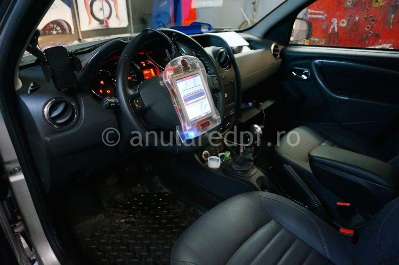 Dacia_Duster_reflash_2