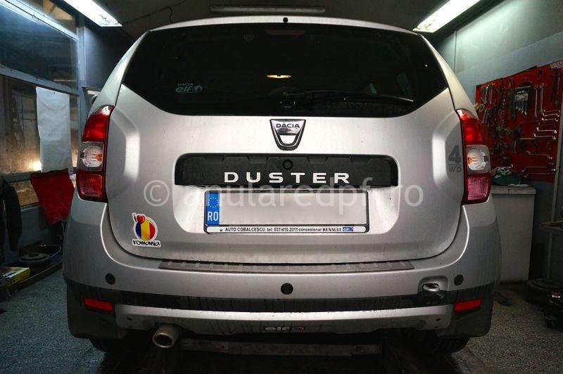 Dacia_Duster_reflash_3