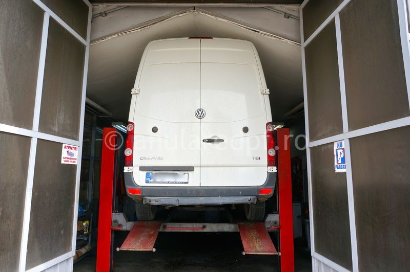 VW_Crafter_anulare_dpf_1