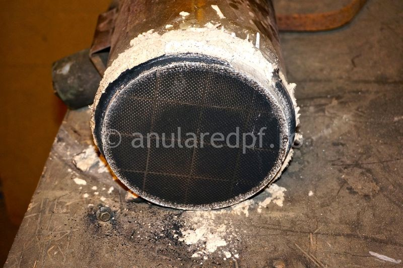 VW_Crafter_anulare_dpf_4