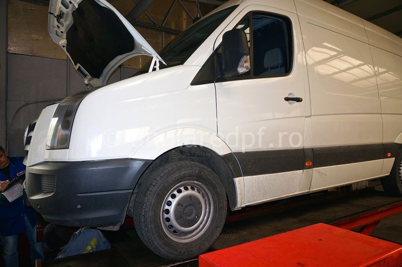 VW_Crafter_anulare_dpf_8
