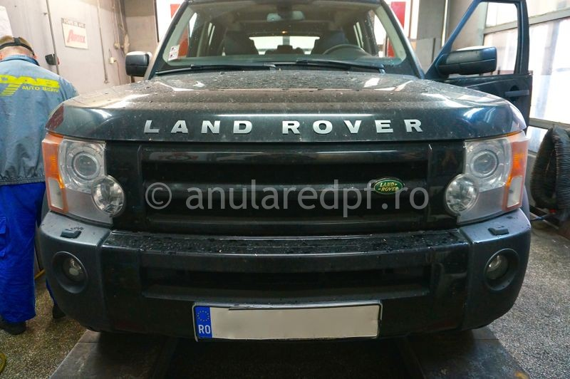 land_rover_discovery_dpfoff_2