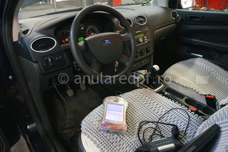 ford_focus_anulare_dpf_1