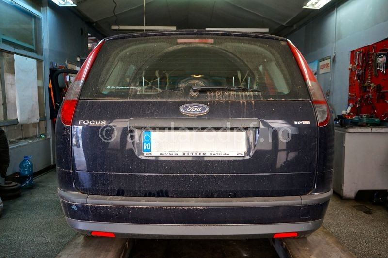 ford_focus_anulare_dpf_3