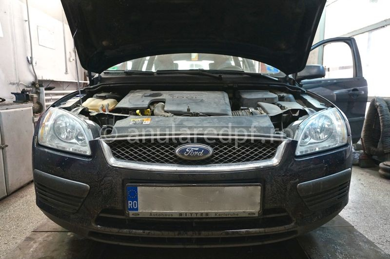 ford_focus_anulare_dpf_4