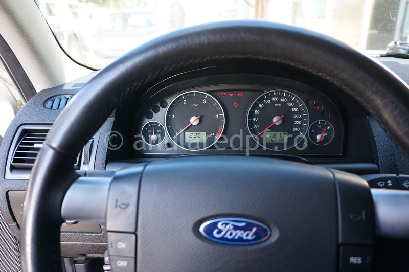 ford_mondeo_reflash_2