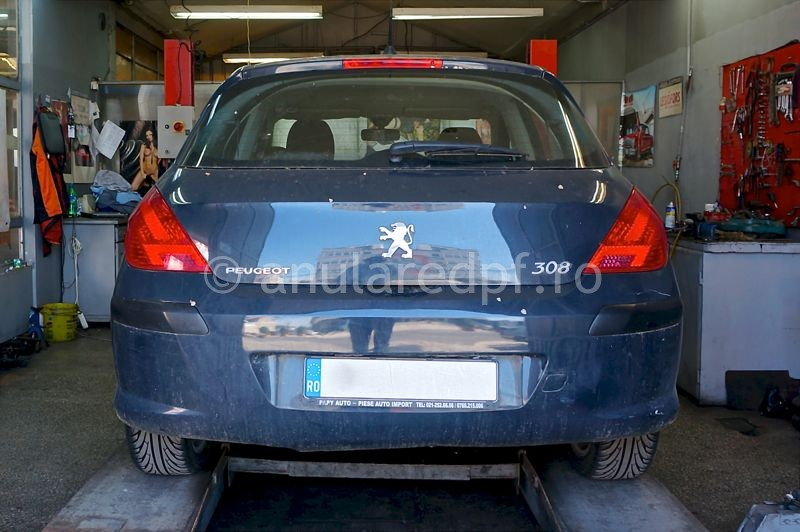 peugeot_308_anulare_dpf_3