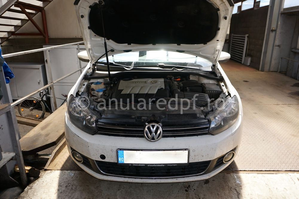 vw_golf6_dpf_off_2