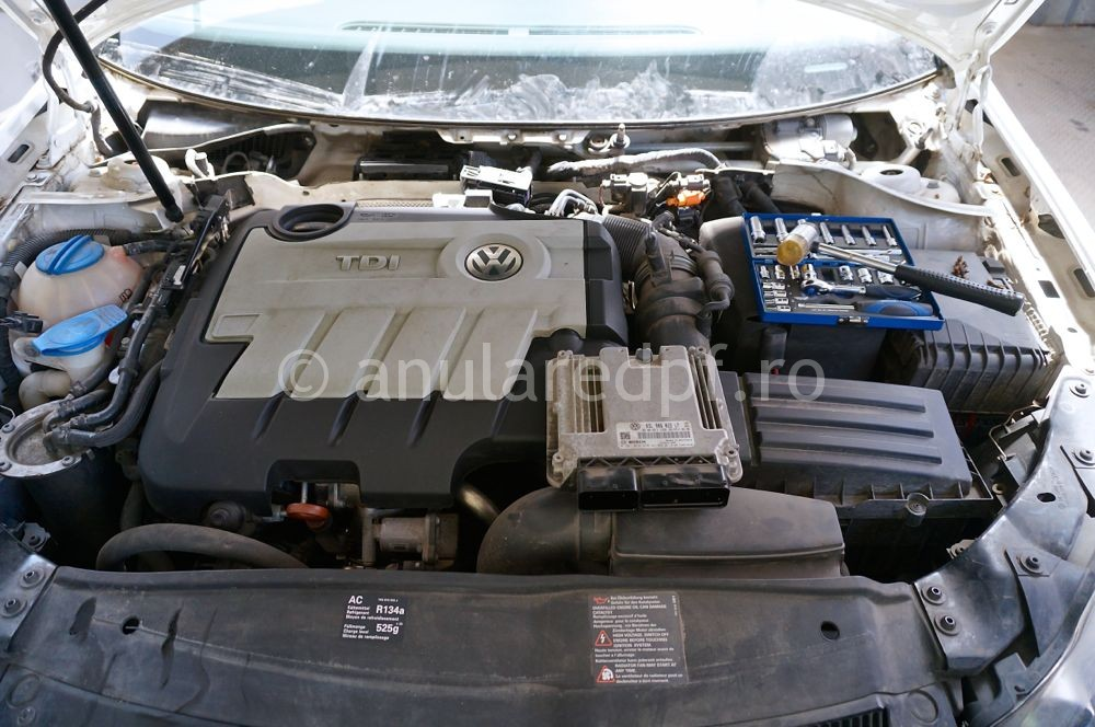vw_golf6_dpf_off_3
