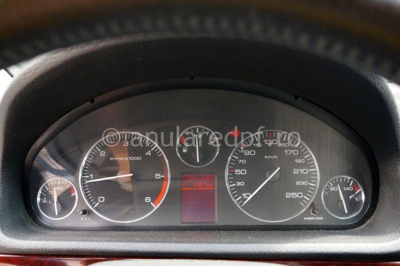Peugeot_407_fap_off_1