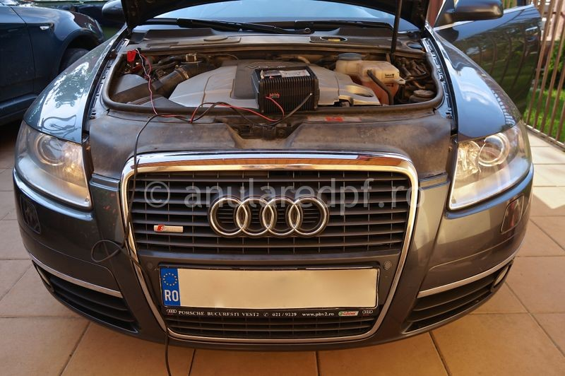 anulare_dpf_audi_a6_5