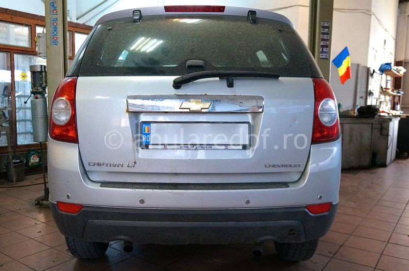 chevrolet_captiva_dpf_off_1