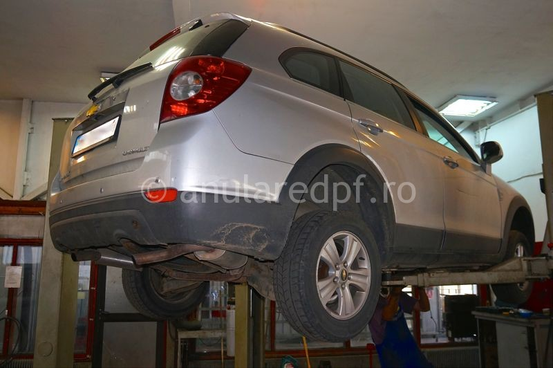 chevrolet_captiva_dpf_off_4