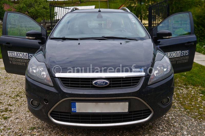 ford_remap_dpfoff_5