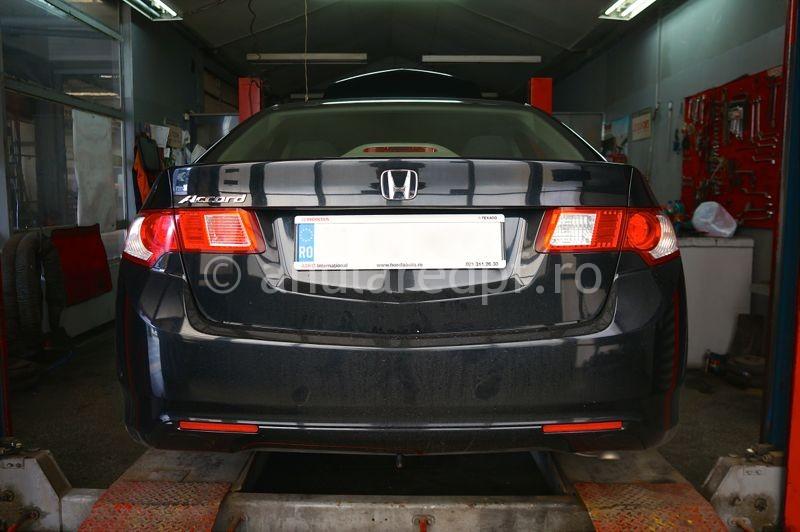 Anulare_dpf_Honda_Accord_3
