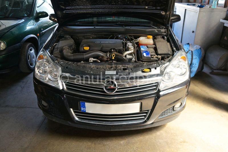Remapare_Opel_Astra_H_1_7CDTI_1