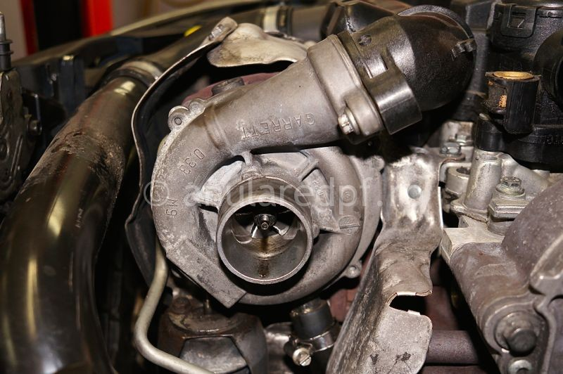 ford_probleme_dpf_11