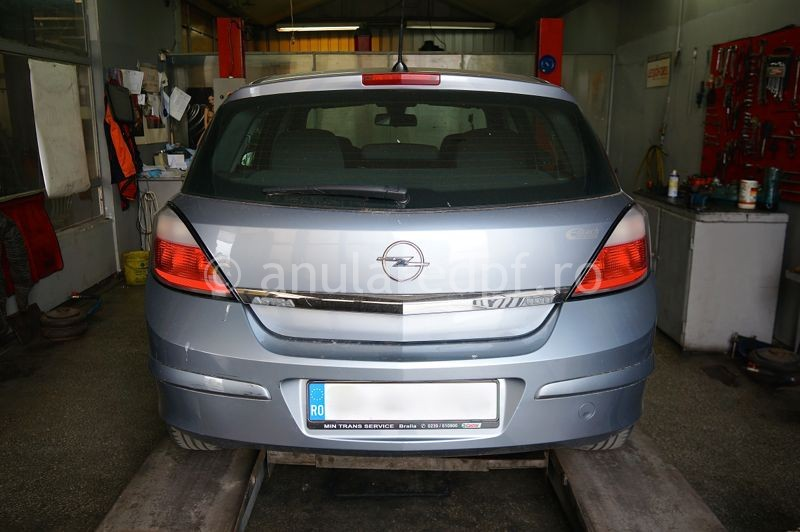 opel_astra_anulare_dpf_2