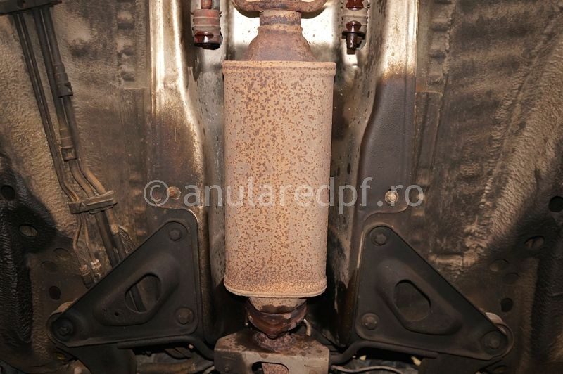 opel_astra_anulare_dpf_5