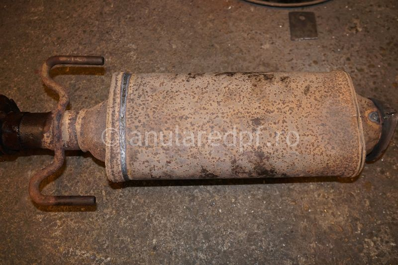 opel_astra_anulare_dpf_6