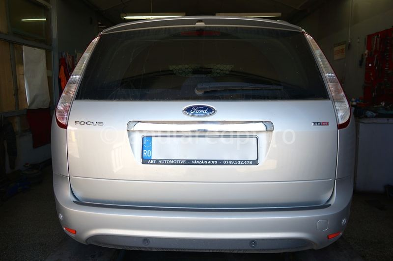 ford_focus2009_anulare_dpf_05