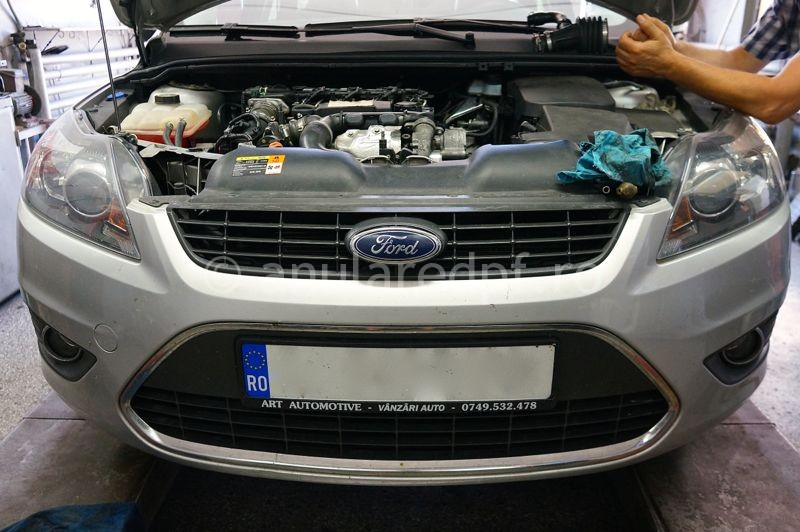 ford_focus2009_anulare_dpf_06