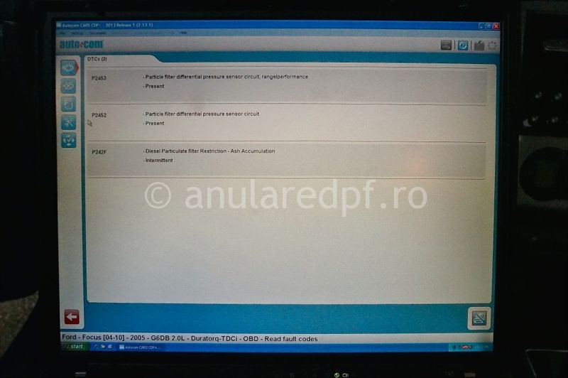 Ford_Focus_2_0TDCi_remapare_anulare_dpf_02