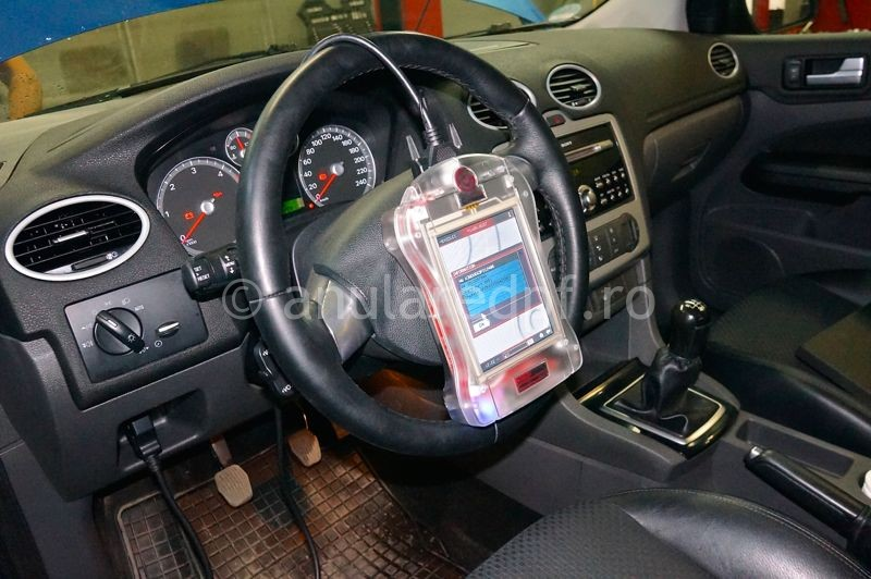 Ford_Focus_2_0TDCi_remapare_anulare_dpf_03