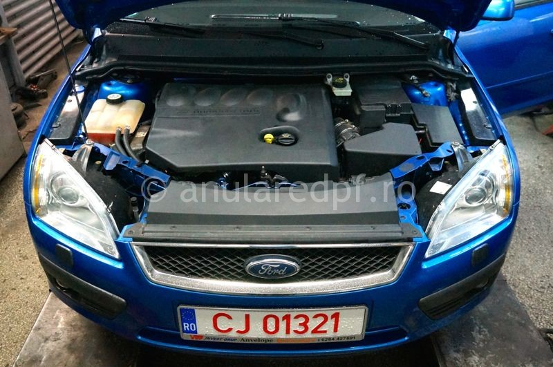 Ford_Focus_2_0TDCi_remapare_anulare_dpf_05