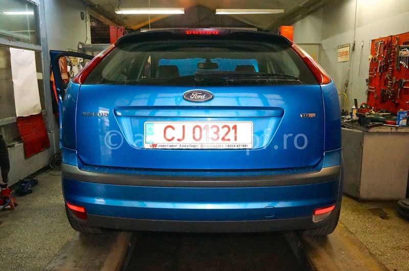 Ford_Focus_2_0TDCi_remapare_anulare_dpf_07