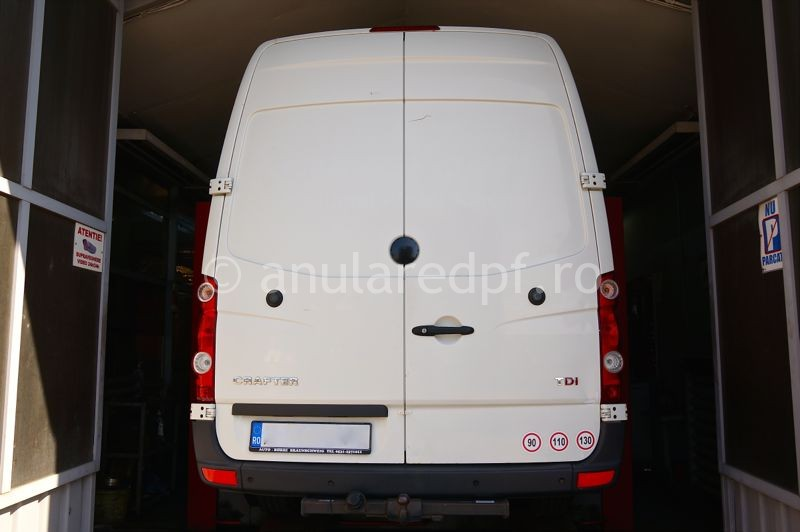 VW_Crafter_dpf_off_2