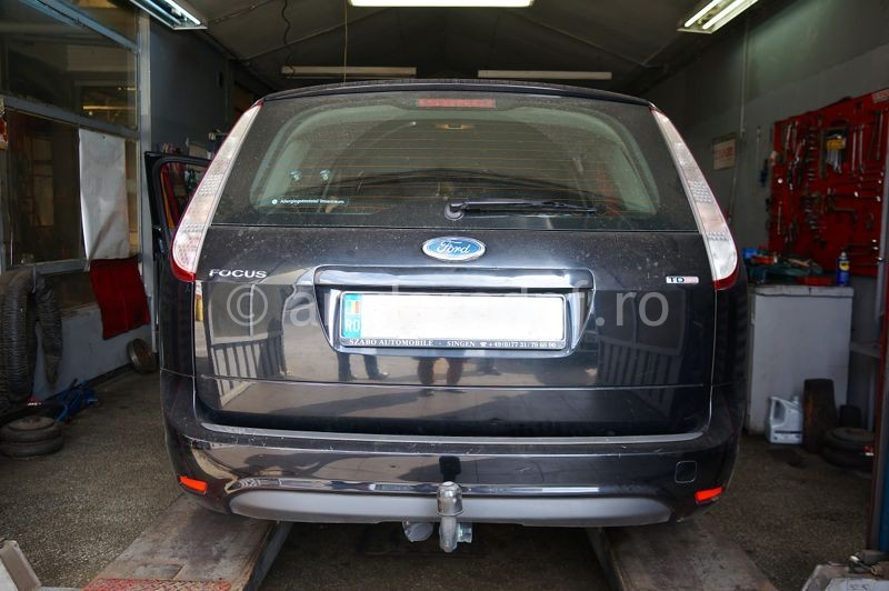 ford_focus_galati_dpf_off_06