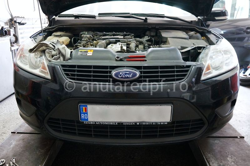 ford_focus_galati_dpf_off_08