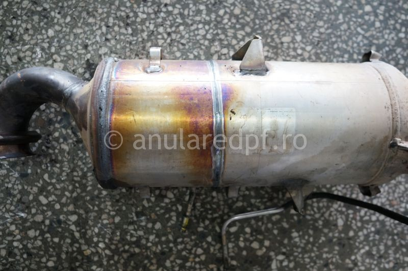 ford_focus_galati_dpf_off_16