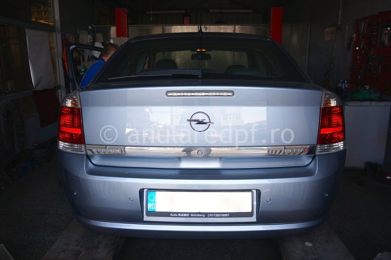 opel_vectra_anulare_dpf_5