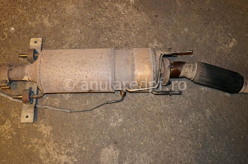 opel_vectra_anulare_dpf_6