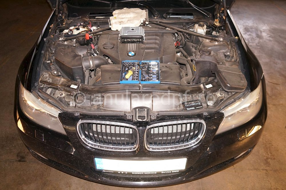 anulare_dpf_bmw318d_euro5_01