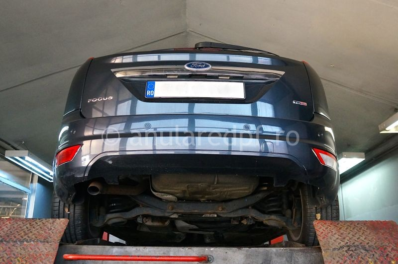 anulare_egr_dpf_ford_focus_1_6tdci_01