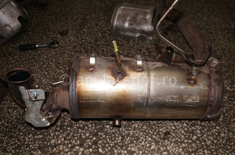 anulare_egr_dpf_ford_focus_1_6tdci_05