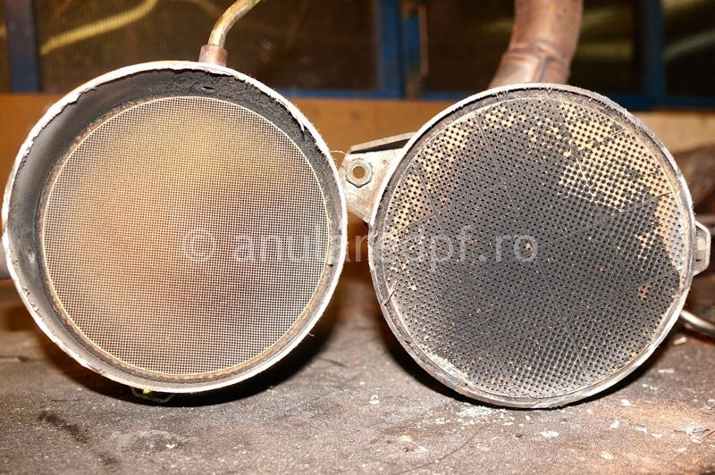 anulare_egr_dpf_ford_focus_1_6tdci_07
