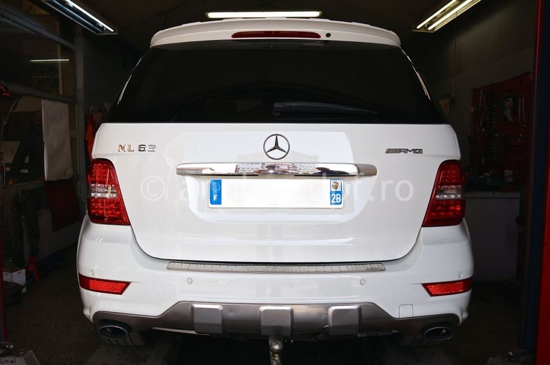 chiptuning_mercedes_ml320_w164_1