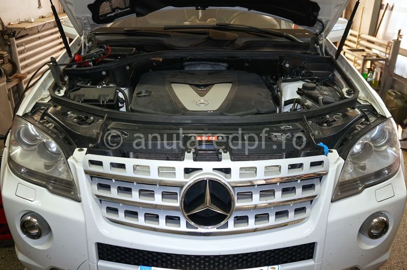 chiptuning_mercedes_ml320_w164_3
